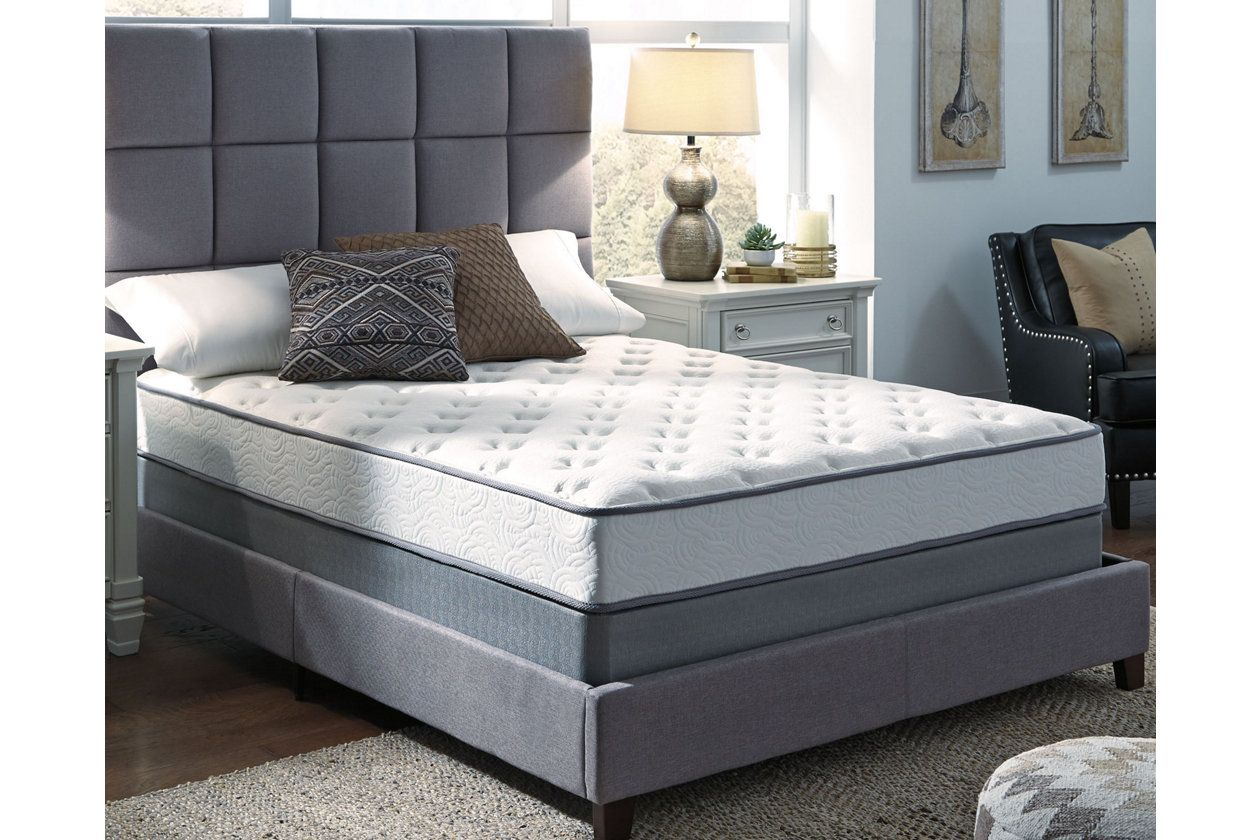 Tori Ltd Queen Mattress Queen mattress, Mattress