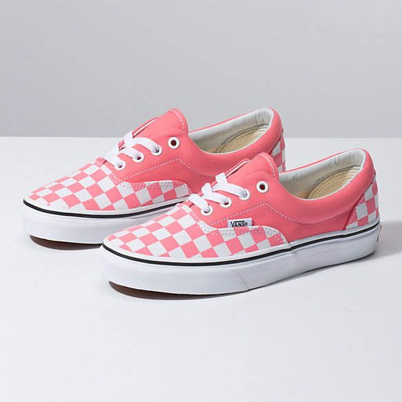 90b6f58bcd Checkerboard Era in 2019 | Products | Vans checkerboard, Vans ...