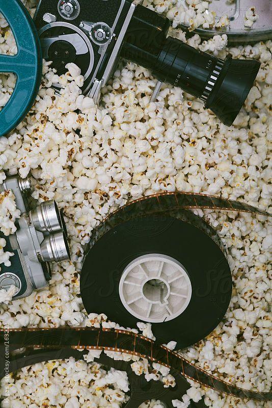 #cinema wallpaper -  #cinema wallpaper (notitle)  - #cinema #Cinematography #Egypt #Filmmaking #Museums #wallpaper