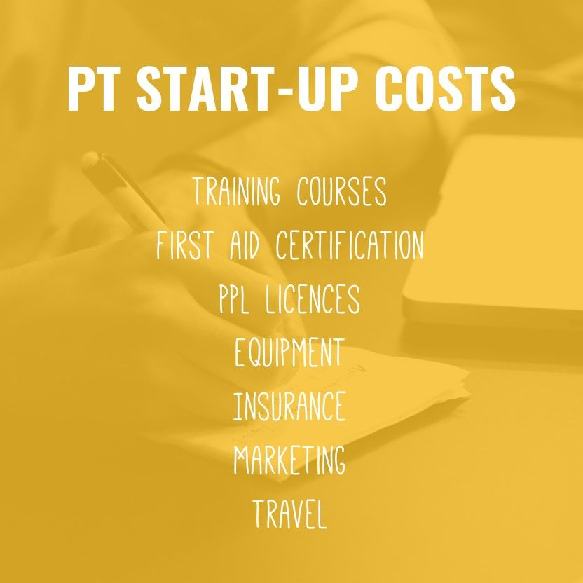 personal trainer prices [how much to charge for personal training