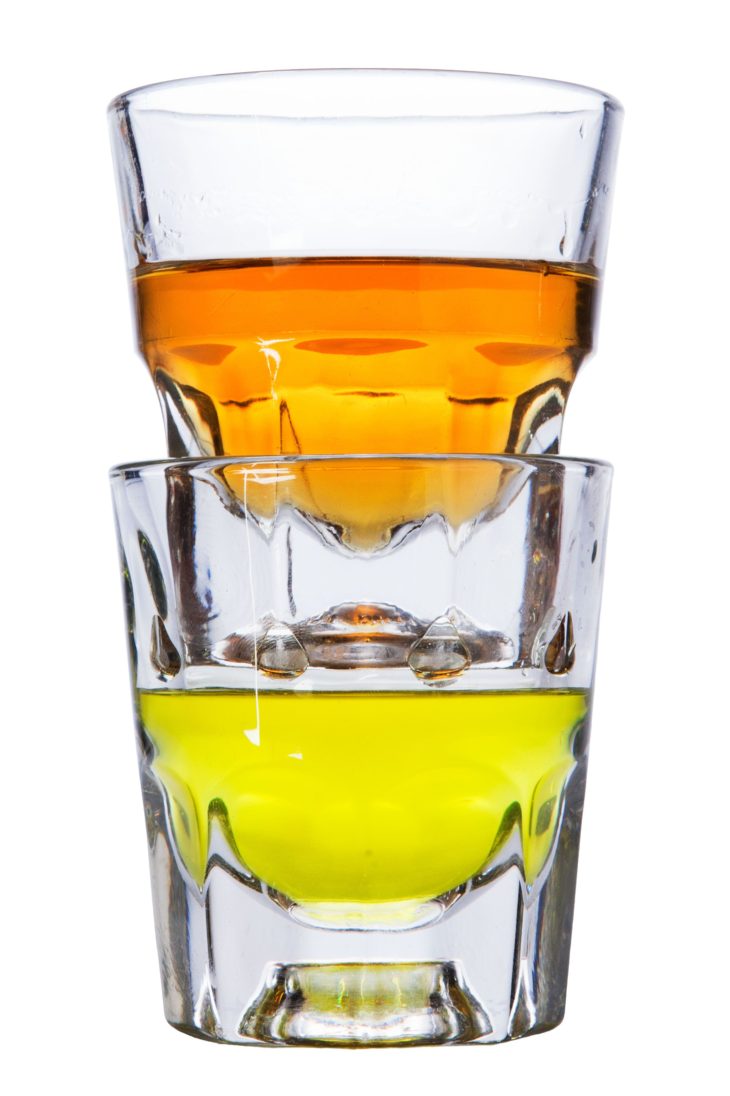 A shot of jameson followed by a shot of pickle juice