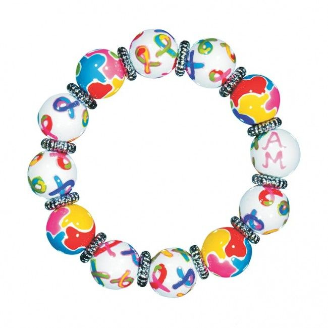 Image Result For Autism Jewelry