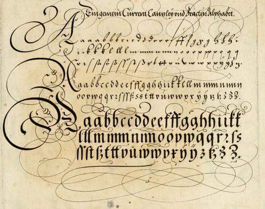 17th century literature essays