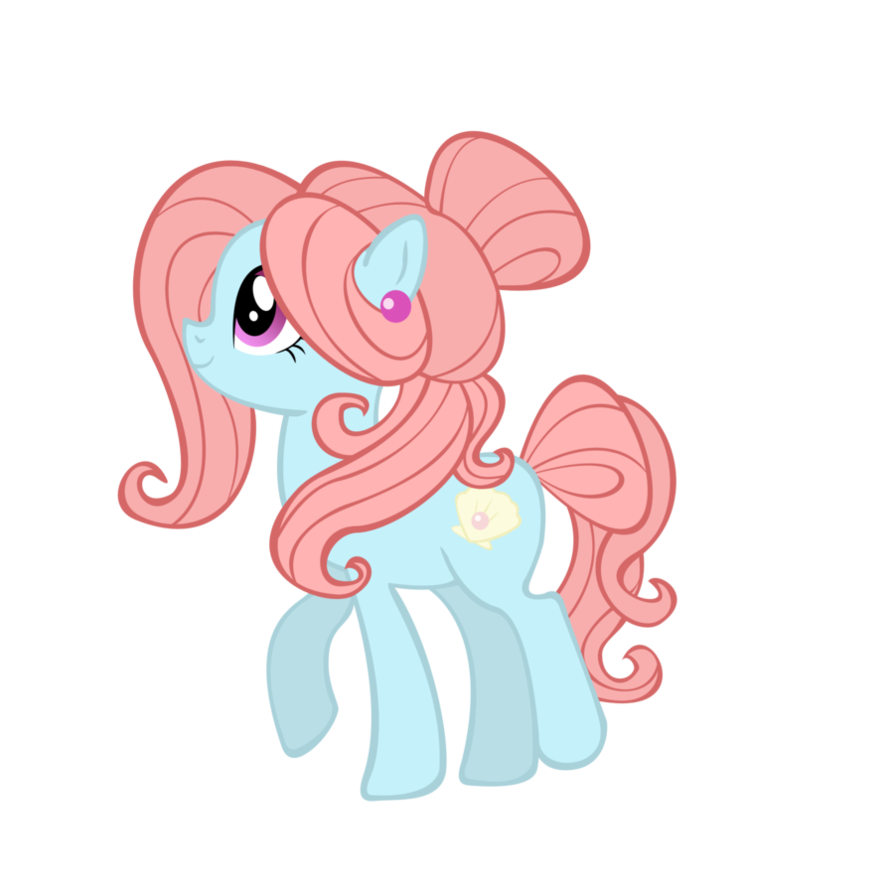 mlp hair style mlp hair designs search inspiration 3448