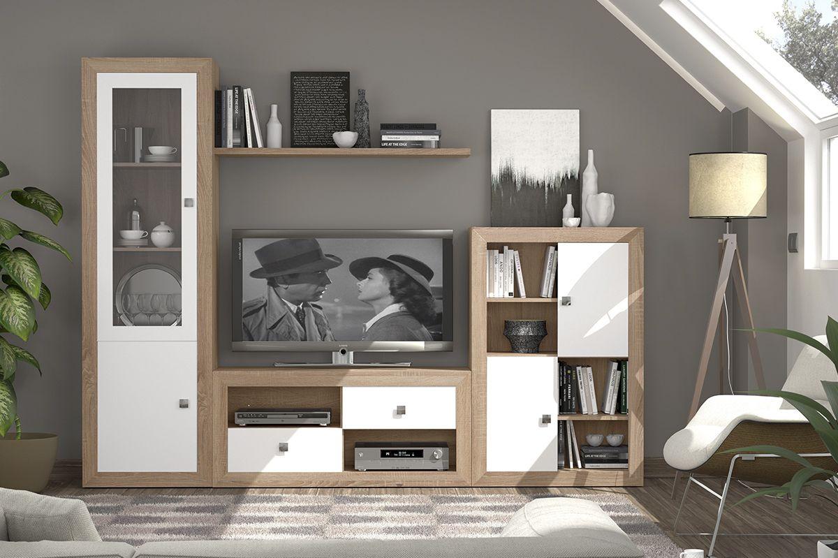 Oportunissimo Muebles De Sal N Furniture Pinterest Muebles  # Muebles Sagunto