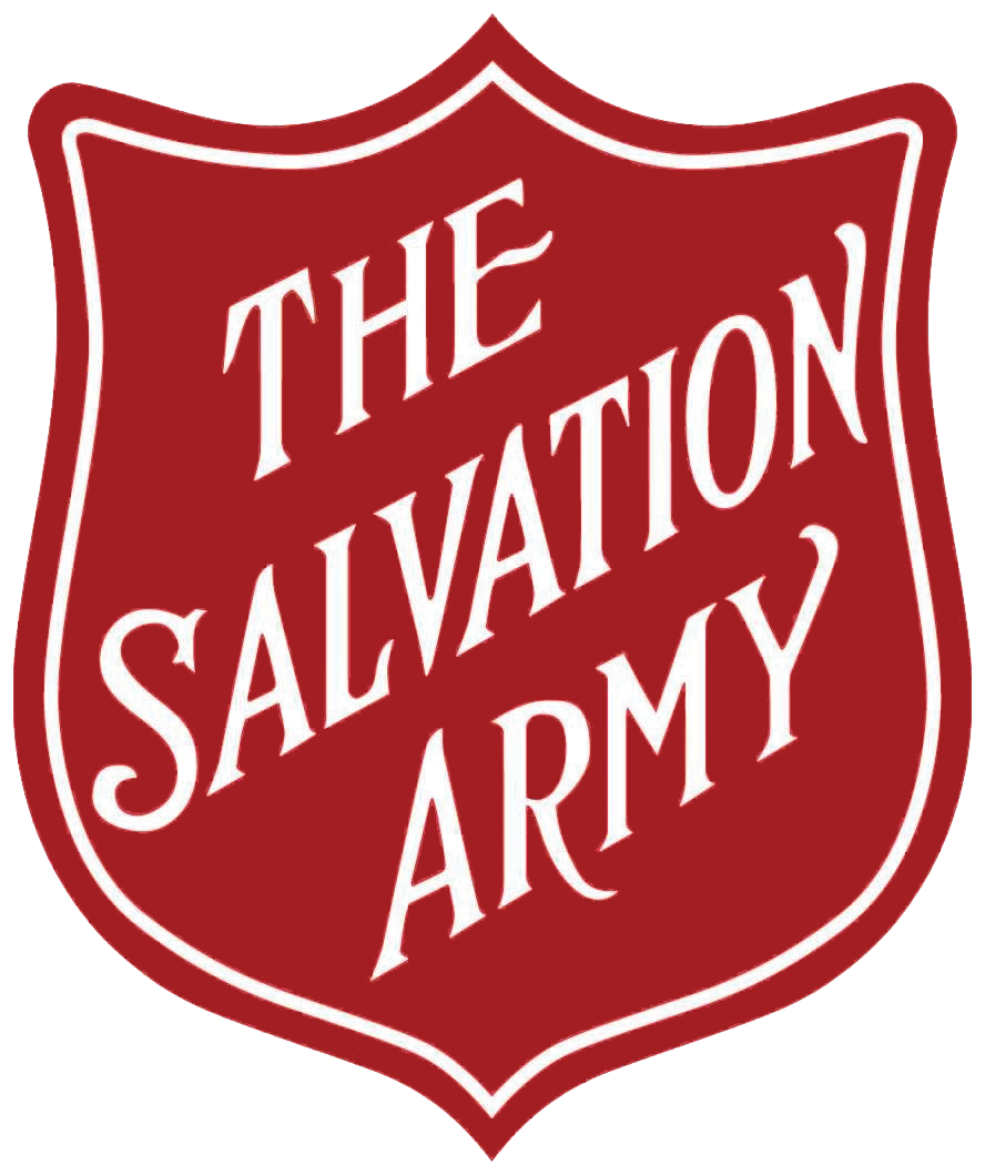 Salvation Army Logo Png Google Search Salvation Army Thrift Store Salvation Army Salvation