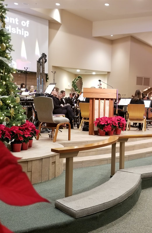 Childrens Christmas Services 2020 Christmas Eve Worship Service   NSUMC Children Faith Formation in
