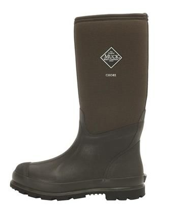 Muck Boot Distributors - Yu Boots