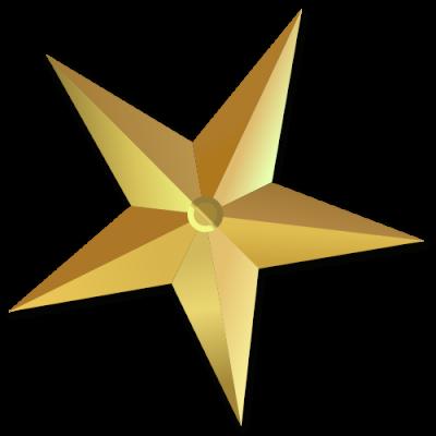 Star Png Star Gold Transparent Background Png Clip Art Rectangles Design Transparent Background Clip Art