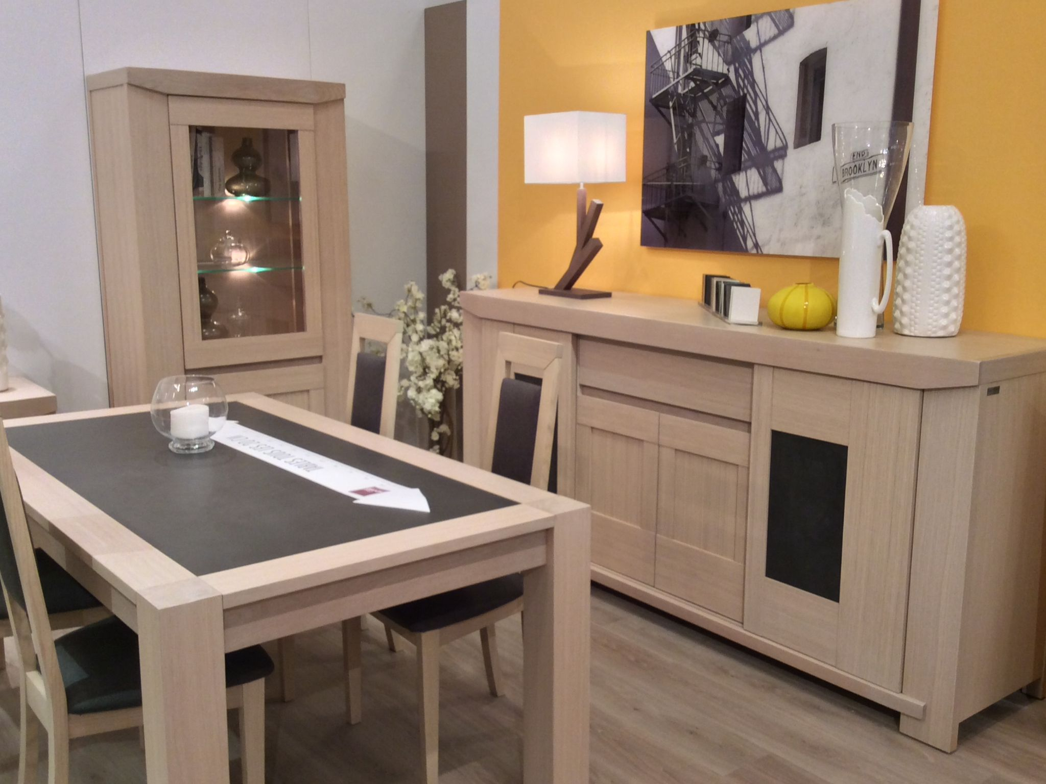 Colorado meubles ernest m nard fabriqu en france ernest des meubles n s en bretagne - Meuble ernest menard occasion ...