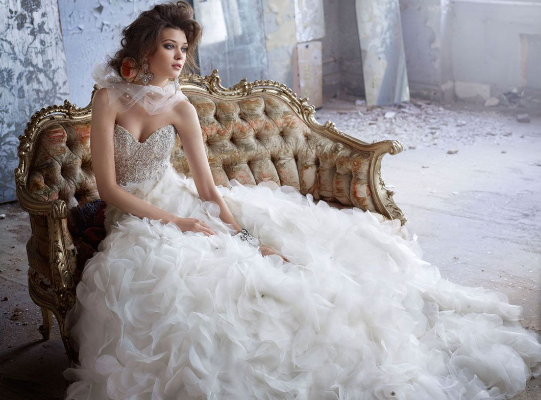 An On The Internet Bridal Gown Carries A Much Wider Variety And Also In