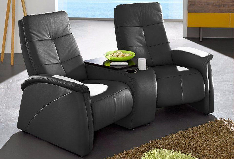27 Magnificent Lager Von Bequeme Fernsehcouch In 2020 Sofa Mit Relaxfunktion Moderne Couch Ecksofas