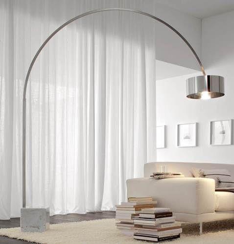Superb Floor Lamp