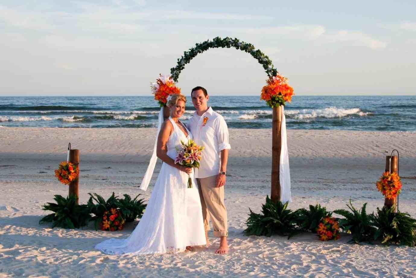 52 Some Ideas For Beach Wedding Design Beach Dinner Beach