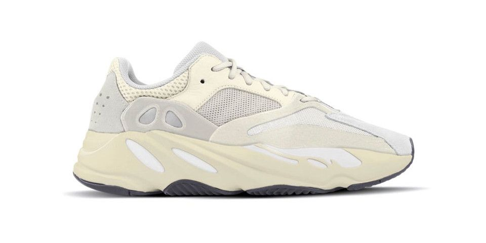 efdc446d7 Take a Look at the adidas YEEZY BOOST 700
