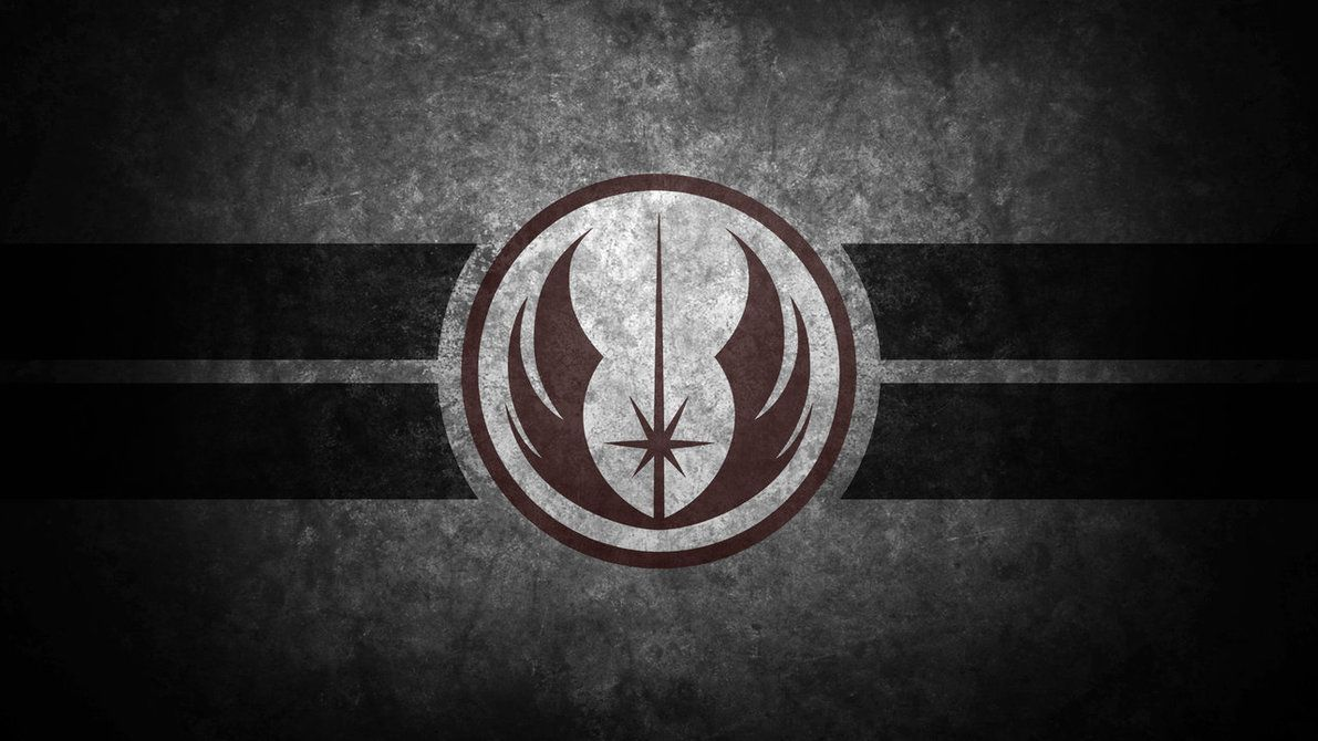jedi order symbol wallpaper Google Search (With images