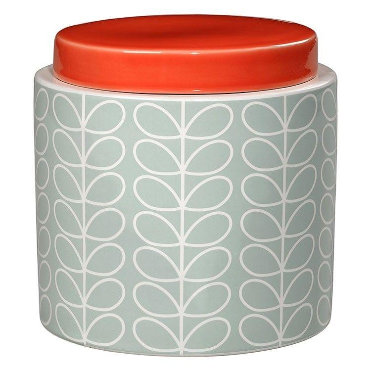 Jar Storage Image By F D On Kitchen