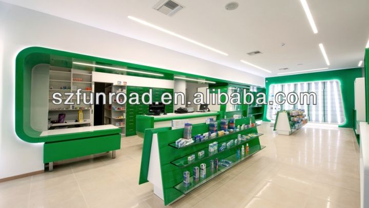 Pharmacy Design Ideas perissinotti pharmacy by alessia silvestrelli store design Interior Design