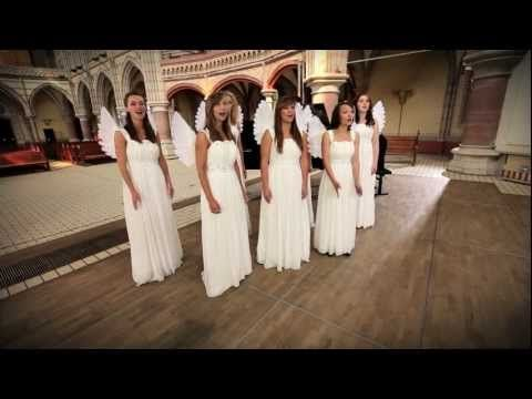 Kirchliche Trauung Lieder I Will Follow Him Sister Act Cover Gospelsongs Engelsgleich Y Kirchenlieder Hochzeit Kirchliche Trauung Lieder Hochzeit