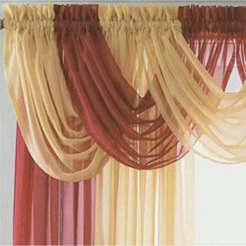 Cortinas Arabes Curtains Valance Curtains Valance
