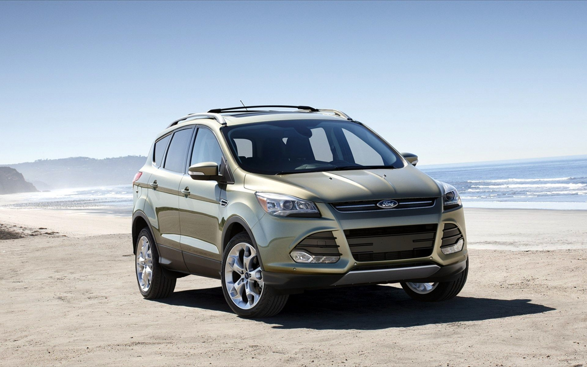 Ford Escape 2013 Picture All Cars Wallpapers Ford Escape Ford Escape Accessories 2016 Ford Escape