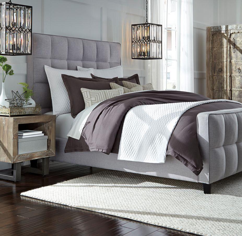 Classic home furniture warehouse sale from classichomela vernon