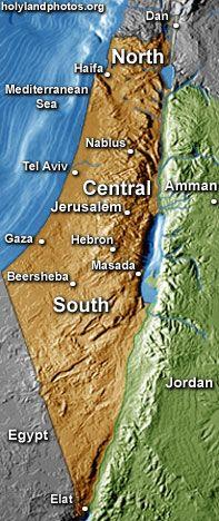 Photos Of Israel Holy Land Photos Holy Land Jerusalem Israel Israel