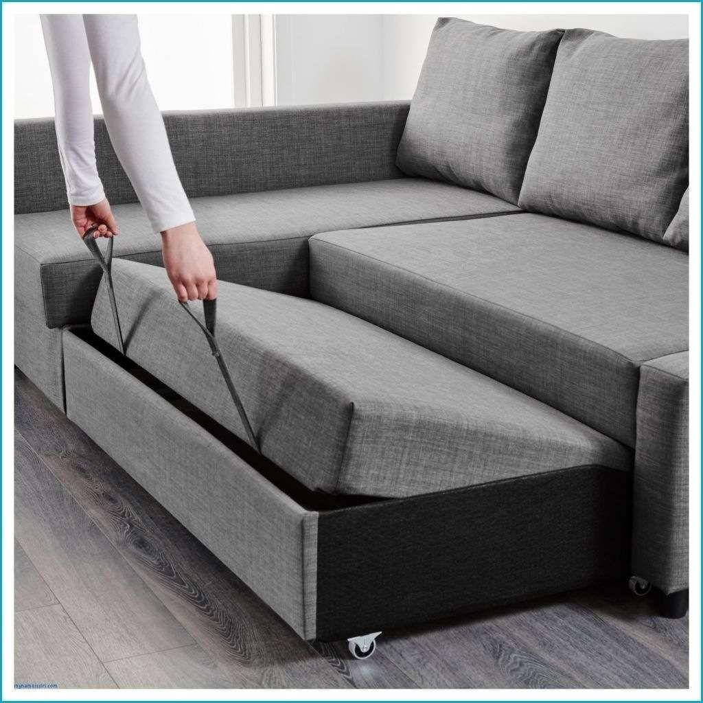 Sofa Mit Bettkasten Und Schlaffunktion Sofa Mit Schlaffunktion Und