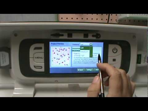 Pin By Karen Fry On Cricut Cricut Scrapbooking Cricut Cricut Tutorials