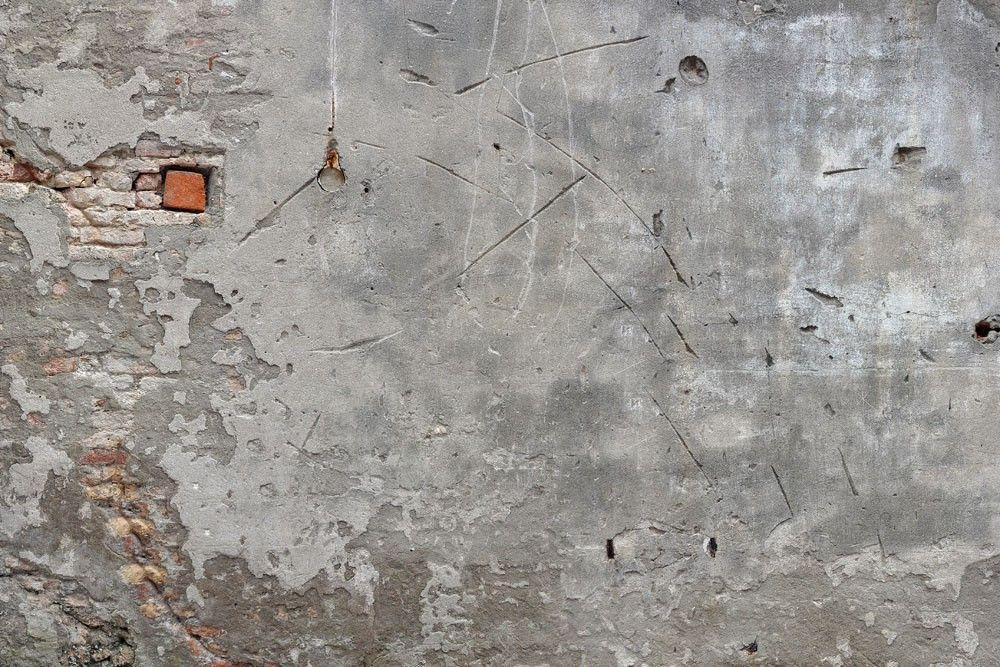 Stenen Muur Vernissen : Fotobehang stenen muur behang muros ladrillo en decoración
