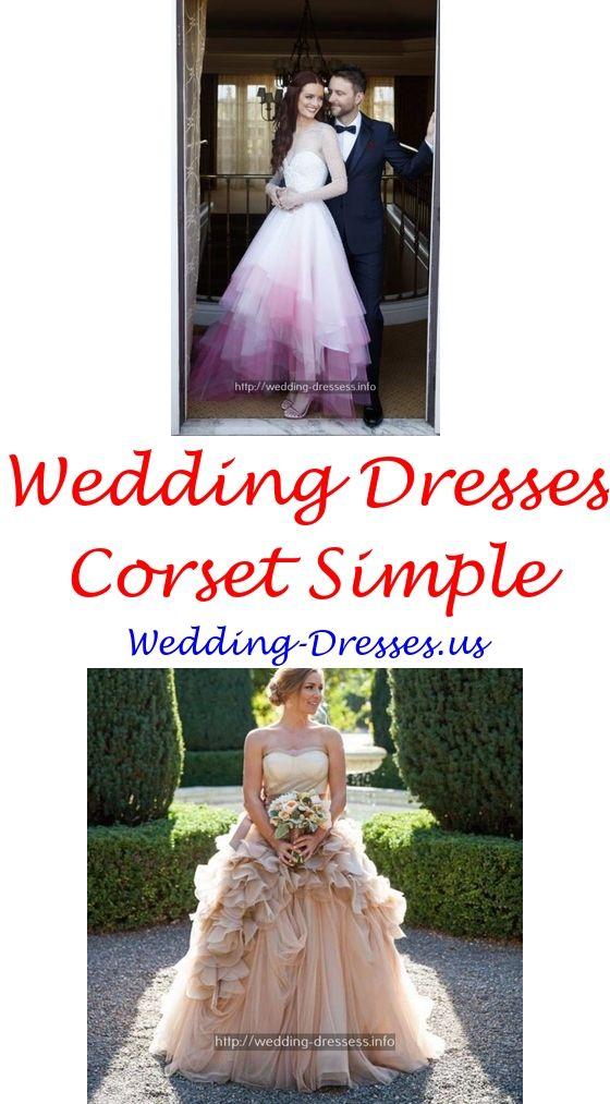 Wedding Dresses Uk Bridal Boutique