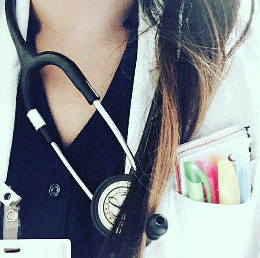 For Doctors Doctor Medical Medicine Student Medical Careers