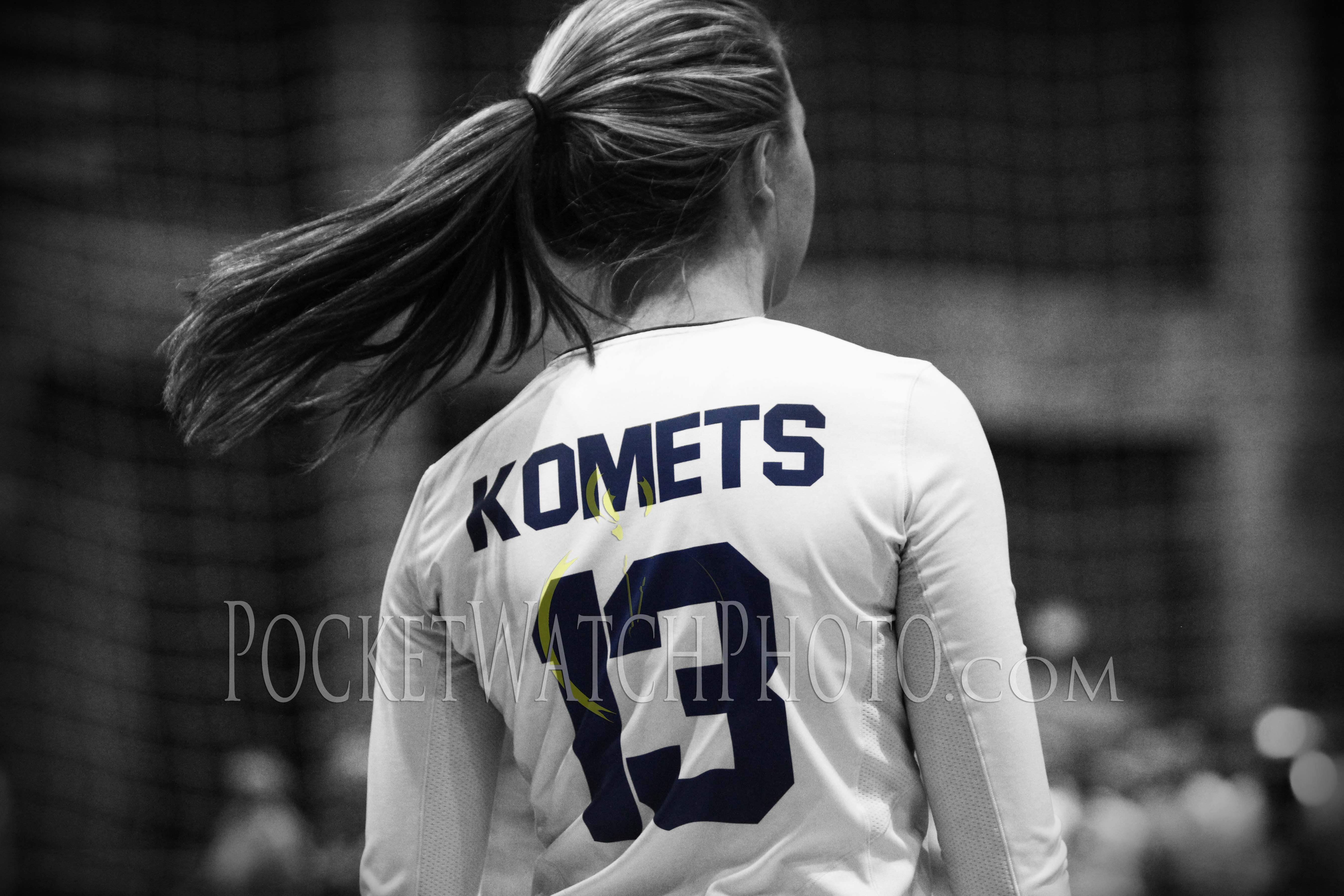 Volleyball Photography High School More At Www Pocketwatchphoto Com Kasson Mantorville Volleyball Photography Healthy Dinner Recipes Womens Shirts
