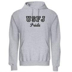 University of St. Francis Joliet - Joliet, IL | Hoodies & Sweatshirts Start at $29.97