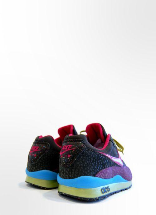 Nike ACG Wildwood safari / supreme. WANT!