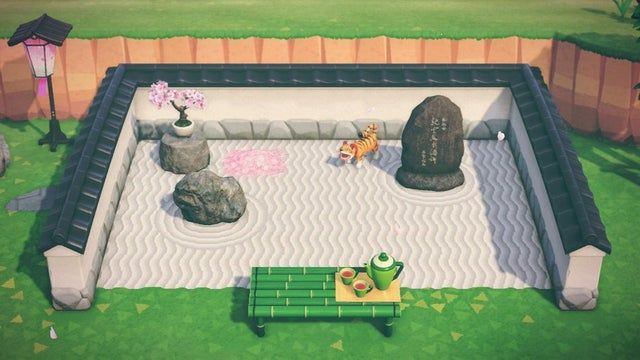 Pin by Markie Baker on Animal Crossing New Horizons | New ...