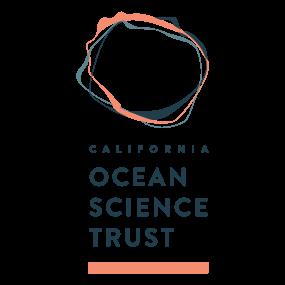 California Ocean Science Trust | Oceanspaces