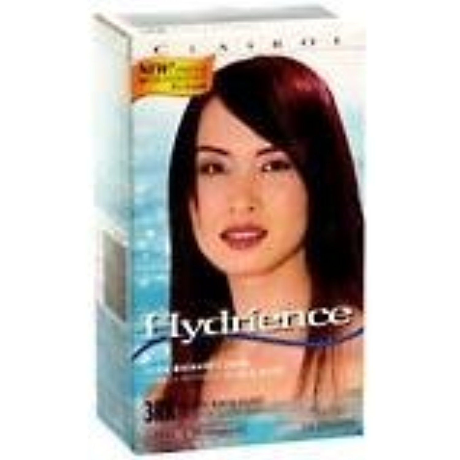 Clairol Hydrience Haircoloringproducts Hair Coloring Products