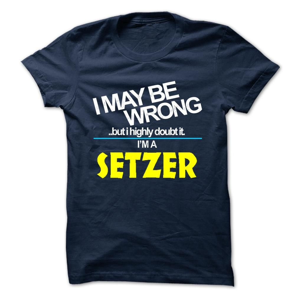 [Love Tshirt name font] SETZER  Top Shirt design  SETZER  Tshirt Guys Lady Hodie  TAG YOUR FRIEND SHARE and Get Discount Today Order now before we SELL OUT  Camping administrators