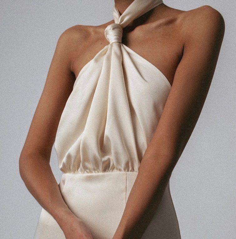 @namelazz | Fashion, Style, Bridesmaid inspiration