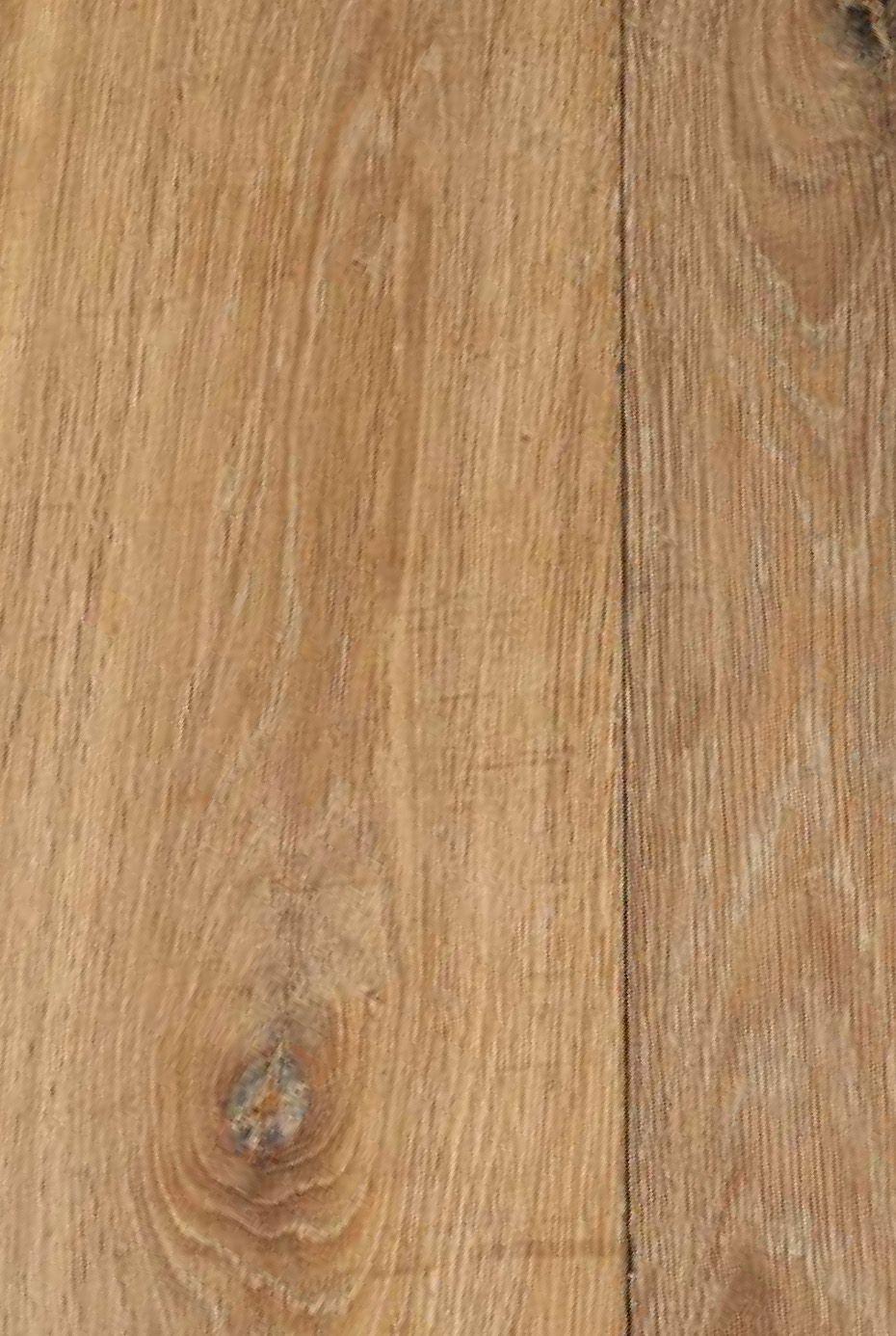 Harvest European White Oak Flooring Mountain Lumber European White Oak Floors Oak Floors White Oak Floors