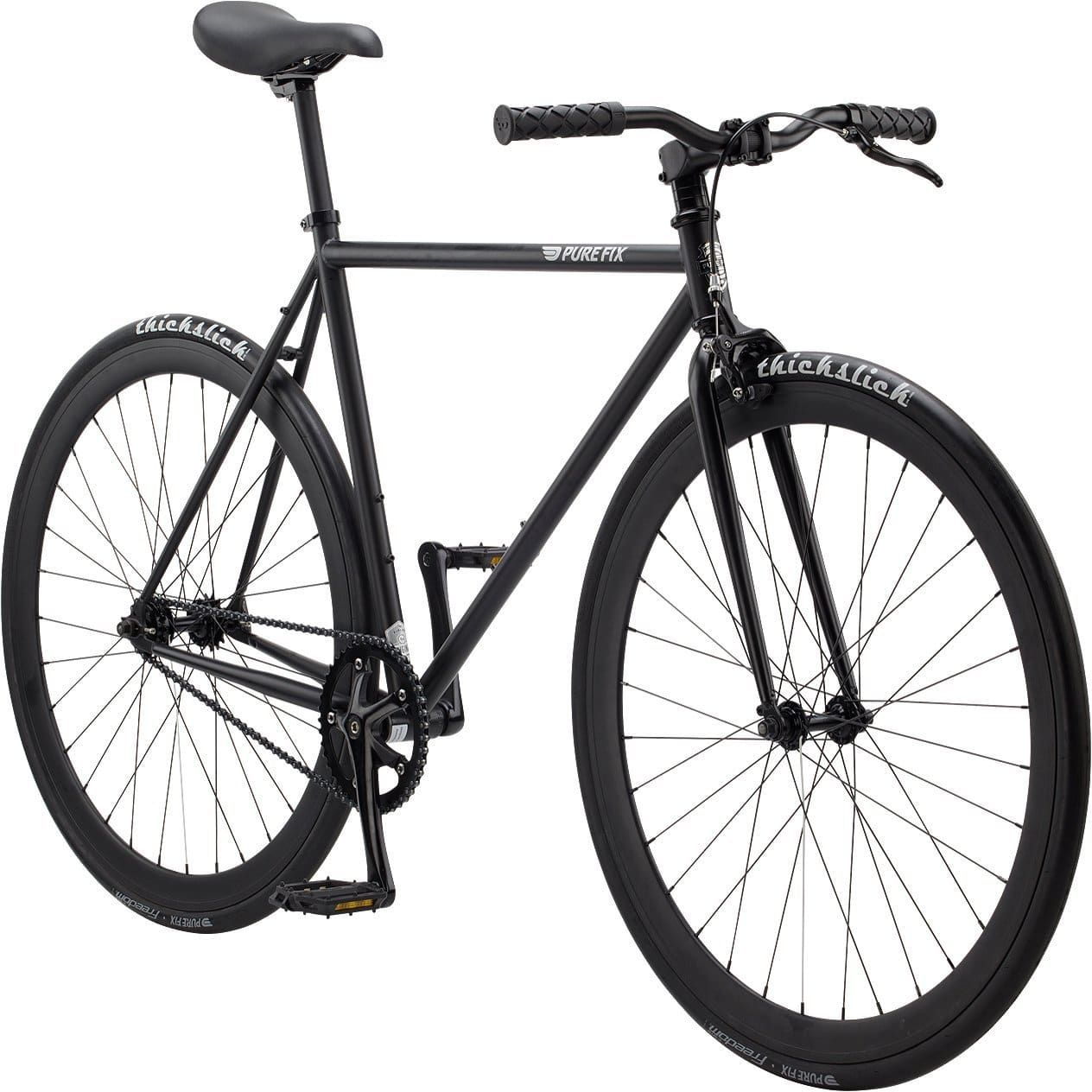 Top 10 Best Critical Cycles In 2020 Reviews With Images Single