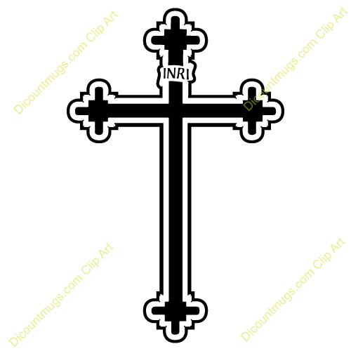 Catholic Clipart Craft Projects Symbols Clipart Clipartoons