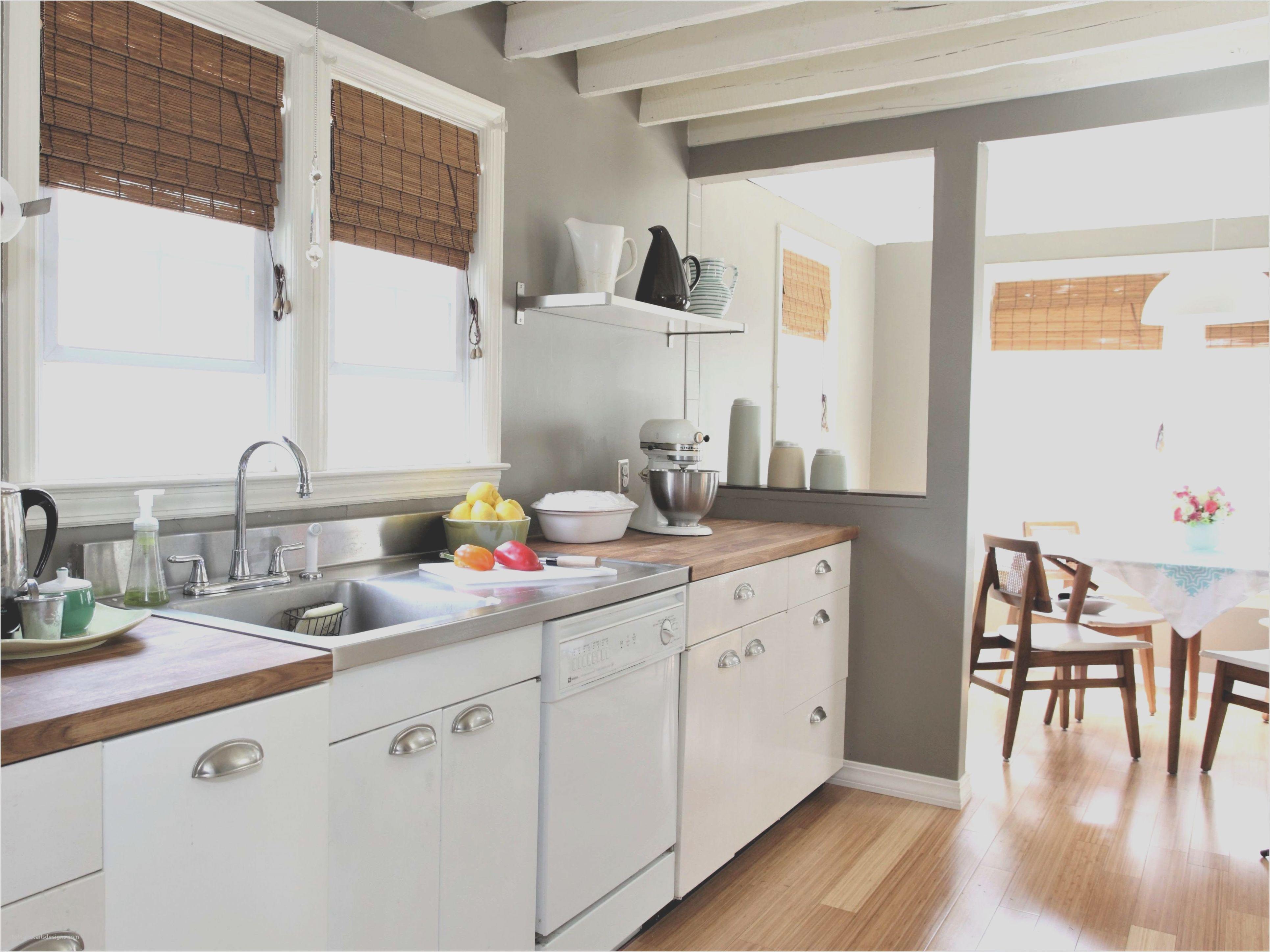 50 Pretty Refacing Kitchen Cabinet Doors Decor Refacing