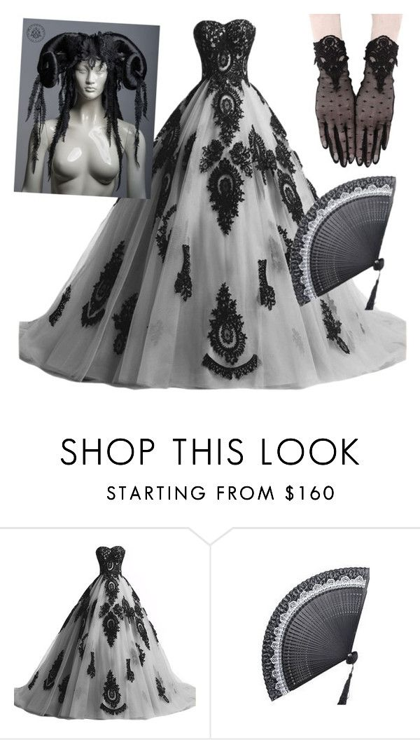 """""""Untitled #9159"""" by bj837101 ❤ liked on Polyvore"""