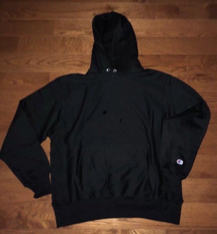 INC Mens Regis Black Embroidered Graphic Full Zip Hoodie Jacket M BHFO 1689