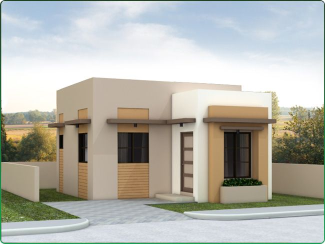 Model ann lot area sqm floor total price also philippines affordable house and acrealty on pinterest rh
