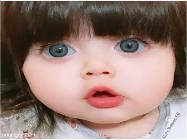 اجمل صور اطفال كيوت بنات روعة 2020 بجودة عالية Cute Baby Girl Images Cute Baby Girl Pictures Cute Kids Photos