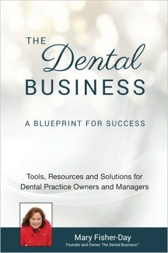Dentaltown the dental business a blueprint for success tools dentaltown the dental business a blueprint for success tools resources and solutions malvernweather Choice Image