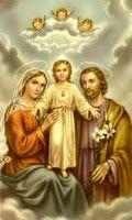 Oracion para SANAR HERIDAS DEL ALMA